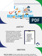 Benchmarking1-1