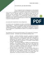 49720814-INEJECUCION-DE-LAS-OBLIGACIONES-mi-princesa.docx