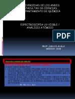 CLASE  1 Tema 3 AI-B-2018-1.pdf