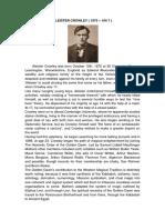alister crowley.pdf