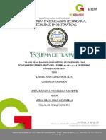 256744434-Esquema-de-Trabajo-Balanza-algebraica.docx
