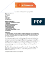 pfirsich-torte.pdf