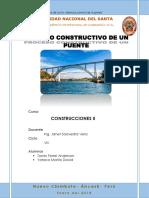 Puentes.docx