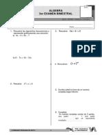 ex bimestral algebra 2do A de secundaria.docx