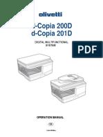 d-Copia200D_201Dug546106en