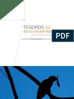 Tesoros Bajo Urubamba Tcm76-121333