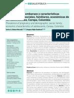 Dialnet-PrevalenciaDeEmbarazoYCaracteristicasDemograficasS-6176881