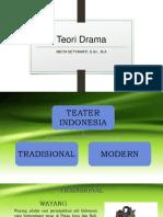TEATER INDONESIA DEY.ppt