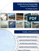 PPP-Program-Philippines.pdf