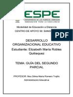 g2.Robles.quitiaquez.elizabeth.maria.desarrollo Organizacional Educativo1