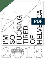im_so_fucking_tired_of_helvetica.pdf