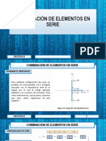 Diapositiva #6 - Combinación de elementos en serie.pdf