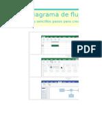 Mapa de procesos DAP-DOP.xls