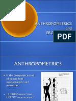 4. ANTHROPOMETRICS.pdf