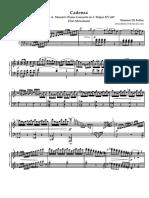 Cadenza_KV_467_-_Simone_Di_Felice.pdf