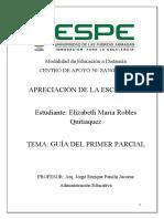 G1.ROBLES.QUITIAQUEZ.ELIZABETH.MARIA.APRECIACION DE LA ESCULTURA.pdf