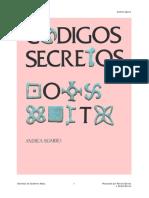 Códigos Secretos - Andrea Sgarro.pdf