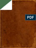 colonenpuertoric00coll.pdf