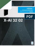 HI_801_055_E_HIMax_X-AI_32_02-1.pdf