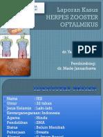Lapsus Poli 2 Herpes