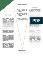V Banco Mundial.docx