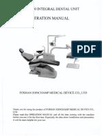 ZCS300Manual.pdf