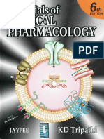 KD_Tripathi_-_Essentials_of_Medical_Pharmacology__6th_Edition_1477380487135.pdf