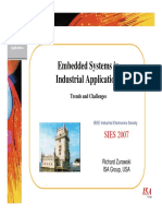 Embedded Systems in industrial application.pdf