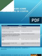 costos 2.pptx