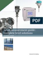 Level-Measurement-PIBR-5MB03-0214.pdf