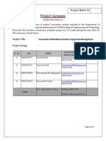 2-Synopsis- Initial-CSE  Department.docx