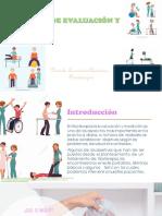 Portafolio Evaluacion y Medicion-convertido (1)