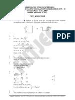 Document PDF 287
