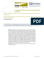 Perpectivas da Analise do Comportamento para a Homossexualidade.pdf