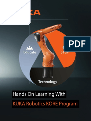 Cel Mai Bun Robot de Tranzacționare [CFD Trading Robot]
