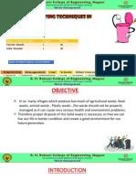 Waste_management L26,28.pptx