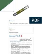 Viapol - Monopol PU 40-2.pdf