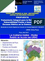 Tratamiento Integral c Chp v 1 1