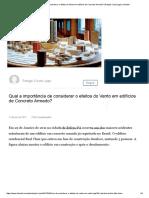 Qual a importância de considerar o efeitos do Vento em edifícios de Concreto Armado_ _ Rangel Costa Lage _ LinkedIn.pdf