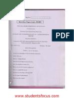 U106453_2013_regulation