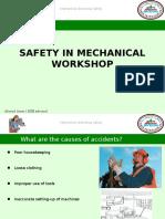 83492436-Mechanical-Workshop-Safety.ppt