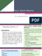 caso MM (1)