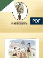 Venture Capital Revised