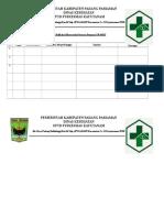 4.1.2.2a DOKUMENTASI HASIL IDENTIFIKASI UMPAN BALIK.doc