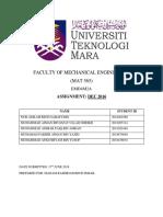 MAT 565 (DEC 2016) (1).pdf