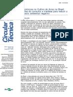 agrotoxicos-no-cultivo-do-arroz-no-brasil-analise-do-consumo-e-medidas-para-reduzir-o-impacto-ambiental-negativo.pdf