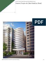 Imagem do Dia_ O Primeiro Projeto de Zaha Hadid no Brasil _ EngenhariaCivil.pdf