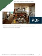 Revista Arquitetura e Construção - Inteira de concreto, casa de férias se destaca na paisagem 2.pdf
