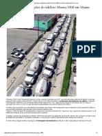 Execução das fundações do edifício Museu 1000 em Miami _ EngenhariaCivil.pdf