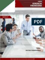 TEMA_RATIOS_FINANCIEROS.pdf
